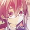 iSupercell's avatar