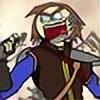 ISuperGenXI's avatar