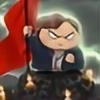 ISupportEricCartman's avatar