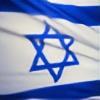 IsupportIsrael's avatar