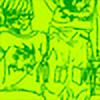 isurm's avatar