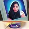 isuruD1's avatar