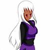 Isuzu-Ringo's avatar