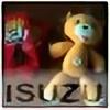 IsuzuNidishake's avatar