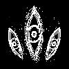 Isvoc's avatar