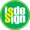 iswandesign's avatar