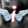 iSweak's avatar