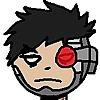 IswearImTrying's avatar
