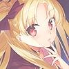 isxelle's avatar