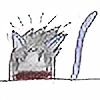 Isy-dance's avatar