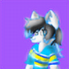 IsYajelnan's avatar