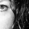 Isychia's avatar