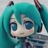Isyh-chan's avatar