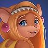 IsyldArt's avatar