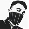 isyna325's avatar