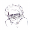 IsyTheFireFist's avatar