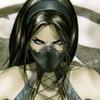 IsyValentine's avatar