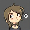 ISzopI's avatar