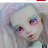 IszyChurch's avatar