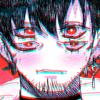 it-a's avatar