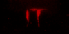 IT-FanClub's avatar