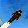 it-is-akuro's avatar