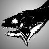 It-s-strange's avatar