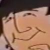 It-Wont-Be-Long's avatar