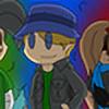 It2ch4igo6Ra8y's avatar