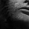 IT3r4sI's avatar