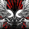 it7xua's avatar