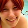 Ita--Kun's avatar