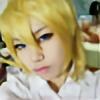 Ita-keru's avatar
