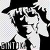 Itachi-JJO's avatar