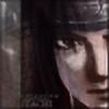 Itachi-Ps's avatar