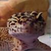Itachi32068's avatar