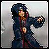 itachi3399's avatar