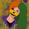 itachiakatsukilover's avatar