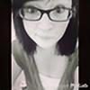 ITACHIandPURPLE's avatar