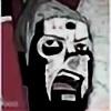 ItachiCosplayer77's avatar
