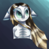 ItachiDaWeasel's avatar