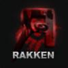 ItachiDesigner's avatar