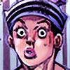 itachiette's avatar