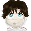 ItachifoREVer7x's avatar