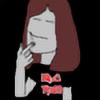 itachigodofpain's avatar