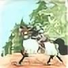 ItachiHasRedEyes's avatar