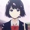 itachilinux's avatar