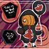 itachilover1003's avatar