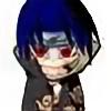 ItAchimex's avatar
