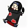 itachiniko's avatar